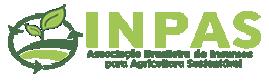Inpas – Associação Brasileira de Insumos para  Agricultura Sustentável