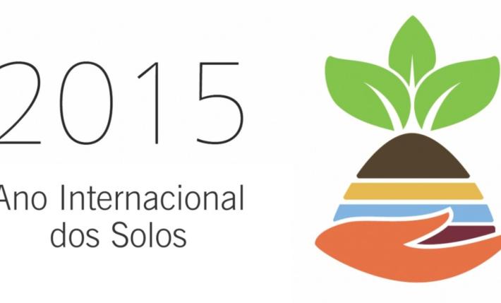 logo solos 2015