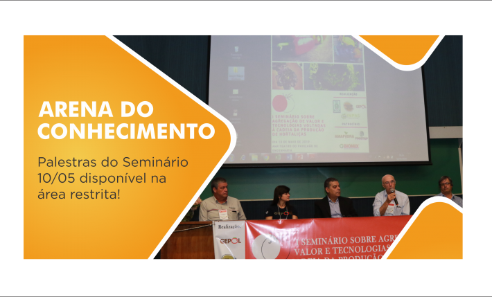 banner_palestras_asdf