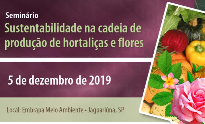 seminario_hortaliças