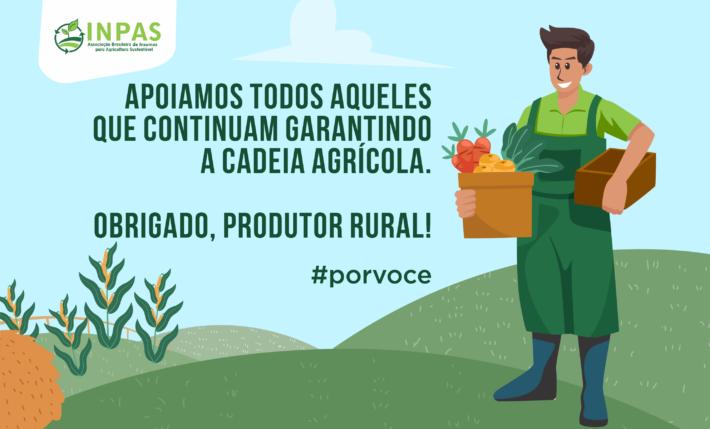 Apoio_Produtor_Rural_SITE